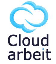 Cloudarbeit Einfach Online Arbeiten
